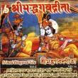 BRC-CD-023B         SRIMAD BHAGAVAD GITA  (Part – 2)