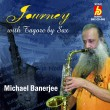 BRC-CD-446        JOURNEY WITH TAGORE BY SAX