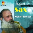 BRC-CD-475        TAGORE ON THE WINGS OF SAX