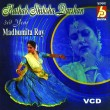 BRC-VCD-012       KATHAK SHIKSHA DARSHAN