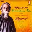 BRC-VCD-028        BISWABHARA PRAN
